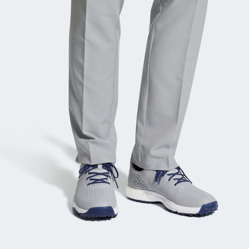 zapatos golf hombres adidas