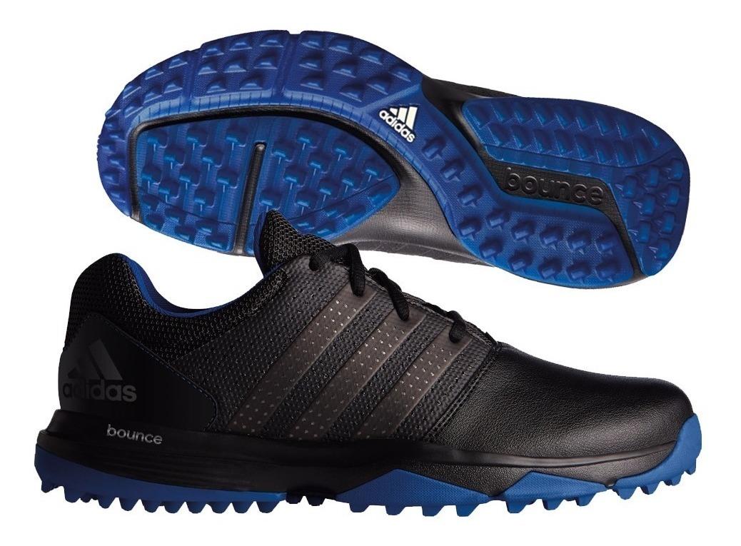 2zapatos golf hombre adidas
