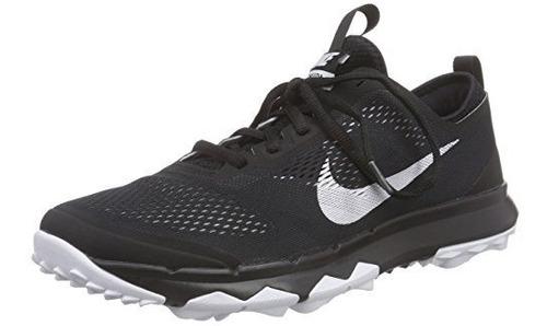 zapatos de golf para hombre nike fi bermuda