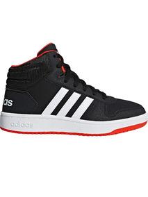 67a7293c6 Zapatos Adidas Para Niños Originales - Zapatos Adidas en Mercado ...