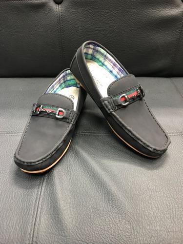 zapatos de hombre casual moda calidad colombiana