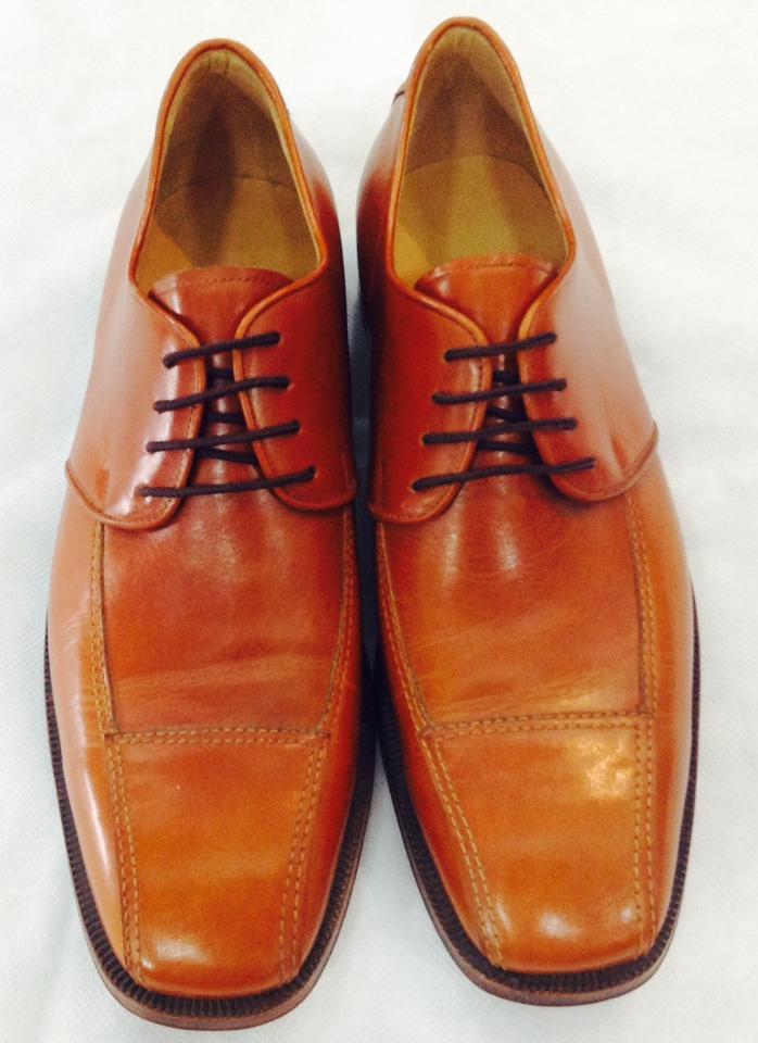 Zapatos Hombre 1 00 41 290 En Único De Mercado Talle Color Suela 115qSRnrT