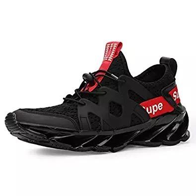 00 Mercado De 2018 Deportivos Hombre Libre Zapatos 30 Moda Bs En 000 pqv8xwC