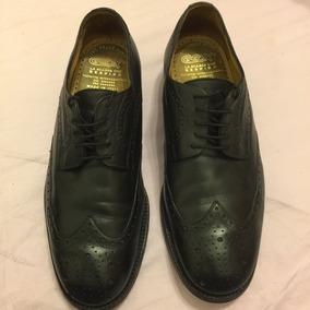 Zapatos Hombre La De 41 Iralianos Geox Che Scharpa Respira T N8wPO0nkX