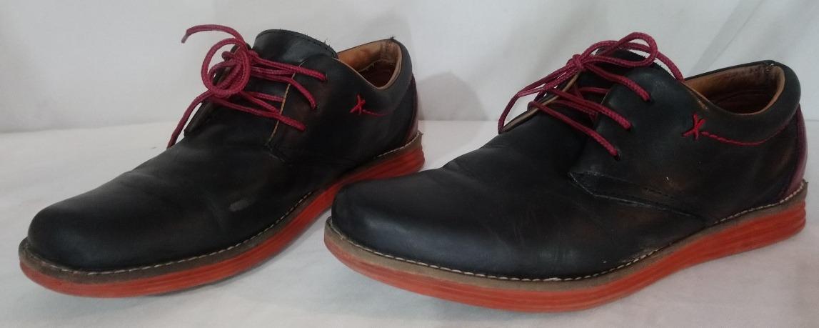 O Batistella Zapatos Niño Joven Cargando 39 Zoom Hombre Numero De wtqrqWHx0v 678c25e4efe1