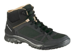 Hombre Cn Garantia Marca 41 De Frances Quechua Talla Zapatos rdCsxthQ