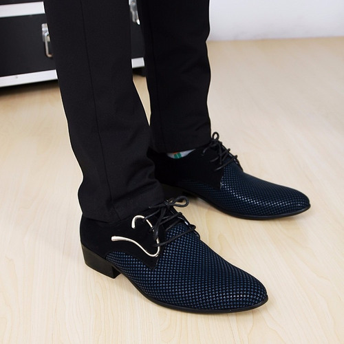 zapatos de hombre modelos exclusivos de cuero pídelos ahora!