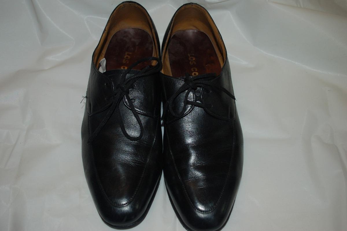 Mercado En 43 Libre Hombre De 750 Y Numero Medio 00 Zapatos wza8xqSgS
