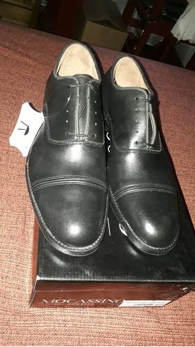 zapatos de hombres