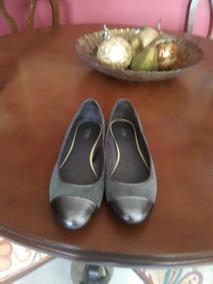 De Cortefiel La Zapatos Firma Española XOkZPiu