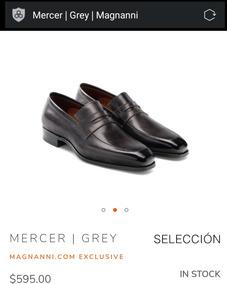 5d3b3e92 Zapatos Prada Para Hombre - Zapatos en Mercado Libre México
