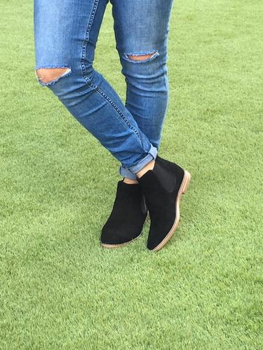 zapatos de lujo original agta casual cuero // agta