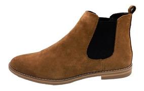 Gratis De Zapatos Original CueroEnvió Lujo Casual Agta y6I7gbvYf