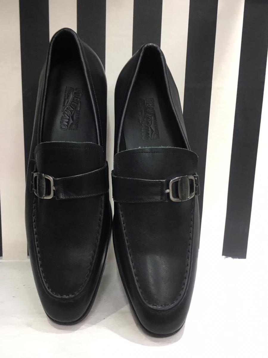 97d4bfbe6d Zapatos De Lujo Para Caballero - $ 4,500.00 en Mercado Libre