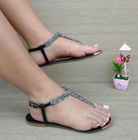 De Moda Dedo Zapatos Colombia Sandalias Raja Murano 9eWD2IYEH