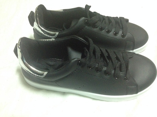 zapatos de moda dama