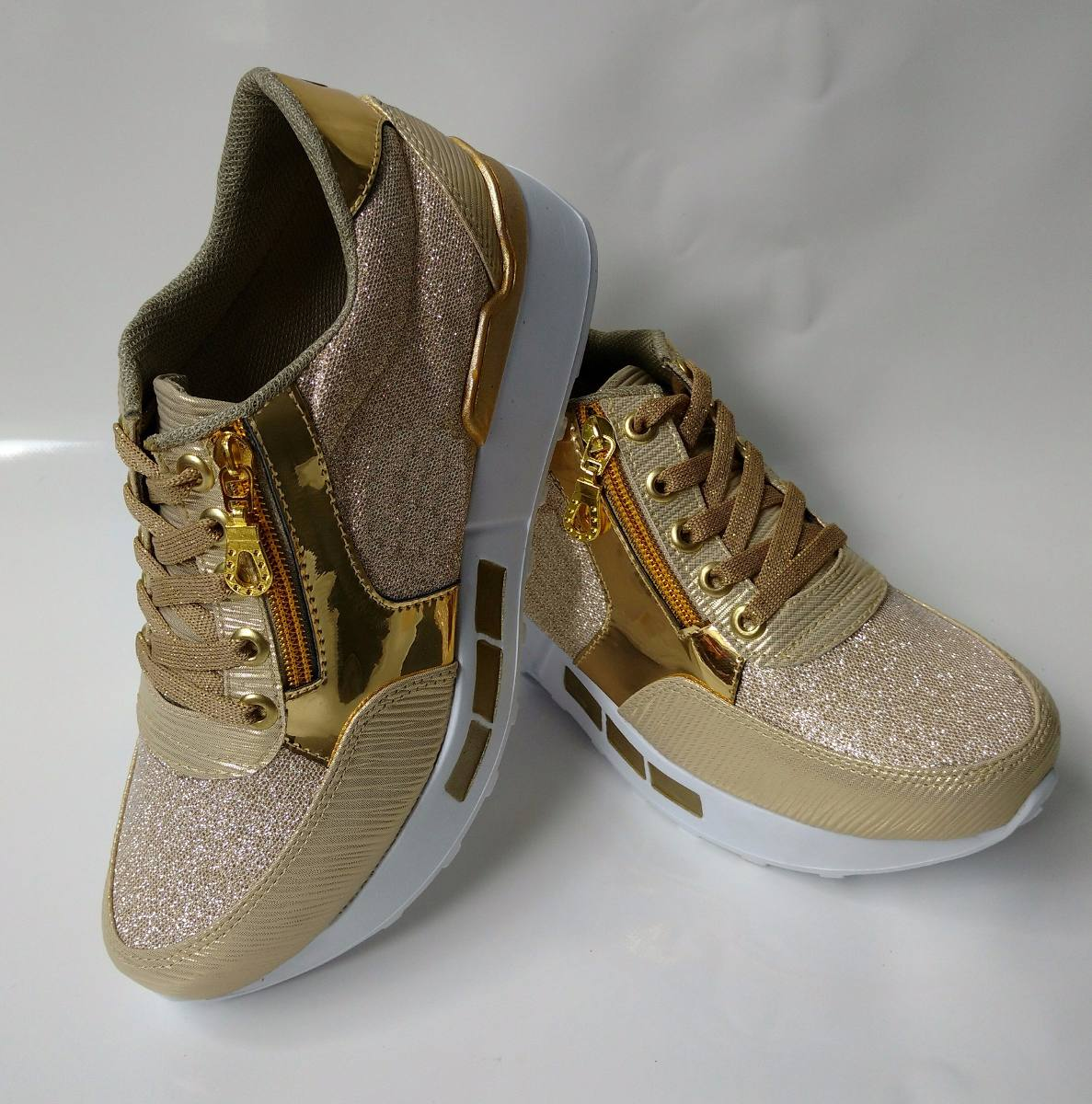 cbf1c30cf9a zapatos de moda en colombia