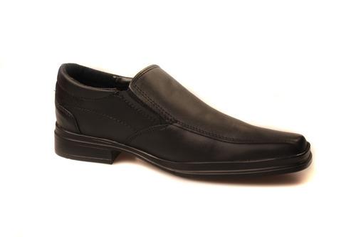 zapatos de moda piel hombre con envio urban access 14h084