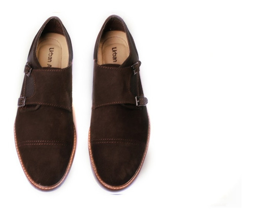 zapatos de moda piel hombre con envio urban access 17h573