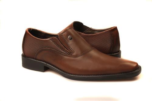 zapatos de moda piel hombre con envio urban access 17h805