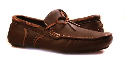 zapatos de moda piel hombre con envio urban access 217