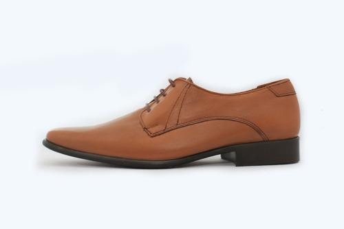 zapatos de moda piel para hombre envio gratis vogatti 1500