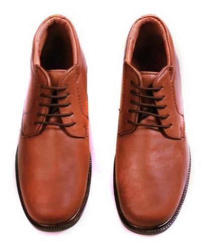 zapatos de moda piel para hombre envio gratis vogatti 1657