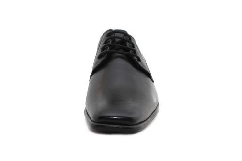 zapatos de moda piel para hombre  vogatti 1500 envio gratis