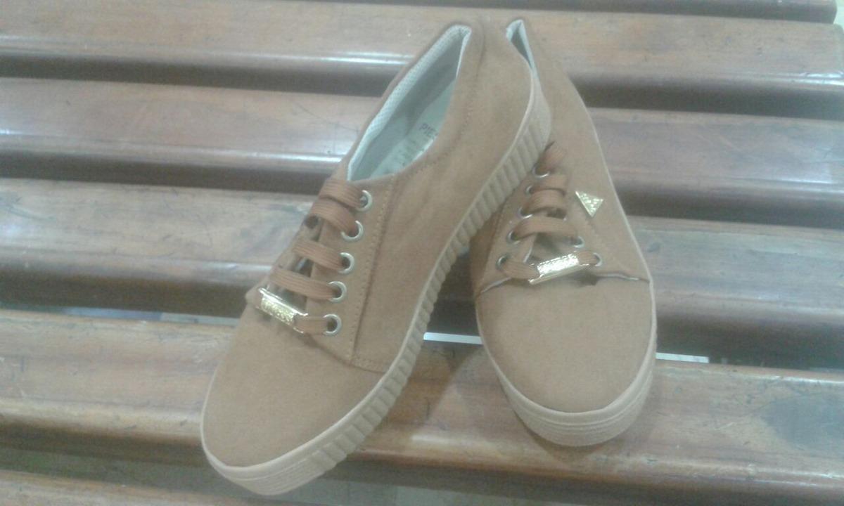 Mercado Vans Ecuador Tipo Zapatos Libre pFSBHW5q