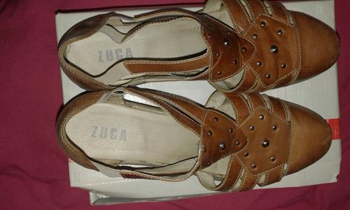 zapatos de mujer 39