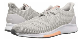 Adidas Puremotion Running Zapatos Mujer De xQCWeBord