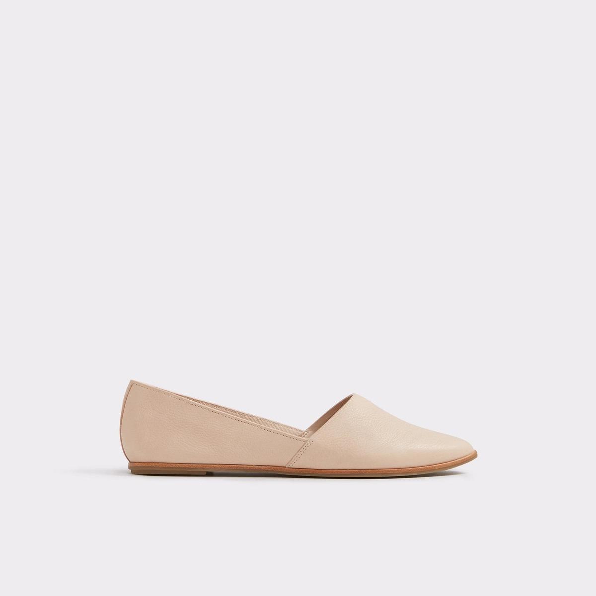 24aa7a51 Zapatos De Mujer Aldo Blanchette - $ 95.990 en Mercado Libre