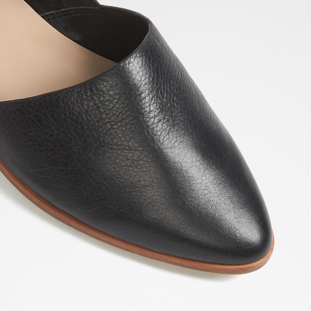 Zapatos de mujer aldo blanchette s 306 00 en mercado libre for Oficinas dhl peru