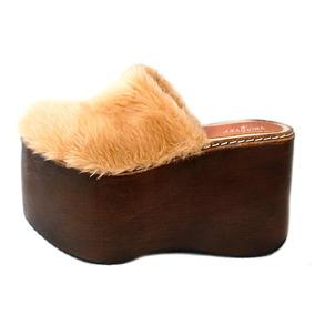 Mujer Plataforma De BeauSandalias Zapatos Araquina Dama OuTkXZiwPl