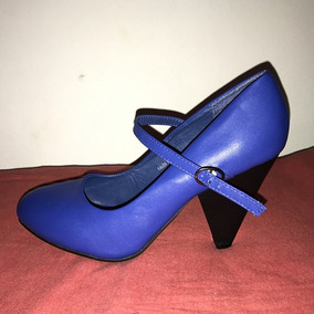 4183cdc42ca Remato Zapatos Marca Aziz Para - Ropa y Accesorios en Mercado Libre Perú