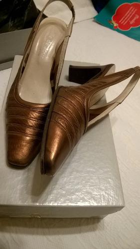 zapatos de mujer belle de jour