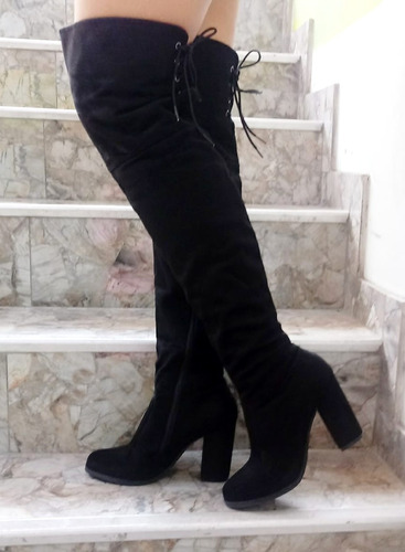 zapatos de mujer botas botines sandalias consulta antes