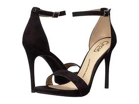 1aea15ff52 Zapatos Para Damas Guayaquil - Tacones en Calzados - Mercado Libre ...