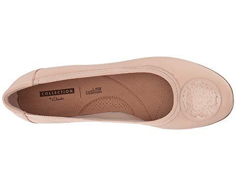 lola mujer de gracelin zapatos clarks xqaRwRA4