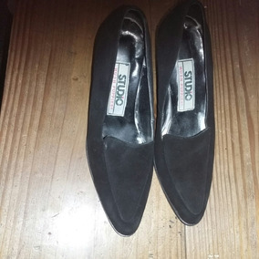 2c69b715 Zapatos 36 Usados Hush Puppies - Zapatos de Mujer, Usado en Mercado ...