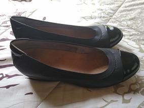 desnudo profundo Matemáticas  Zapatos De Vestir Color Negros Marca Clarks Calzados - Calzado - Mercado  Libre Ecuador