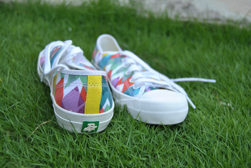 zapatos de mujer marca kate spade talla 8 originales