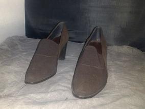 Zapatos Calce Excelente Balenciaga Paris Corte Ingles De El 2WDIYHE9