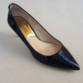 16c1f510 Zapatos De Mujer Michael Kors Original Talla 3 Seminuevos