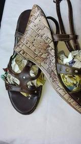 cd1fdfe3 Zapatos Talle 39 Mujer Buen Estado! Mirar! Hay Varios Pares! Usado -  Capital Federal · Zapatos De Mujer Mirar Hay Muchos Modelos