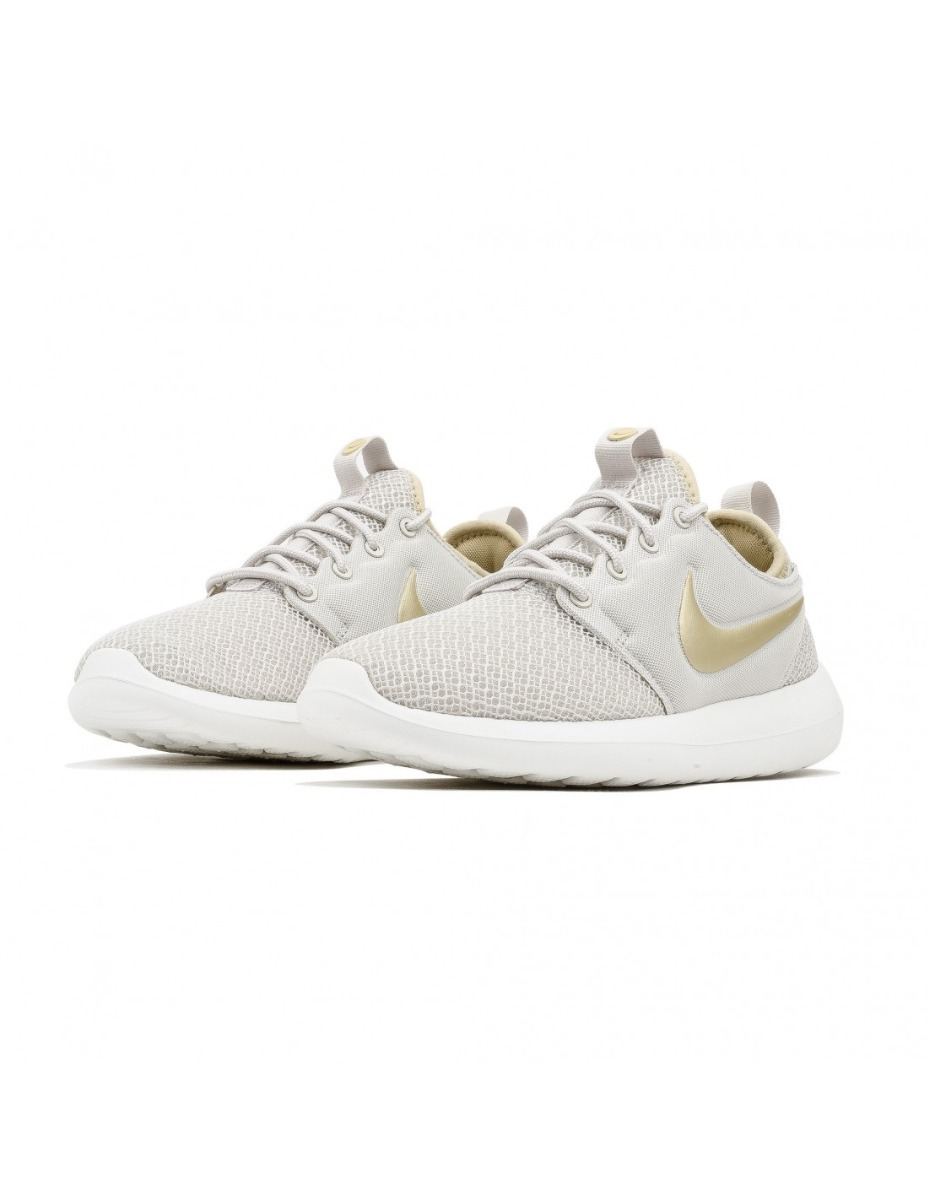 brand new 975ef 922a0 zapatos de mujer nike roshe two wmns (hype). Cargando zoom.