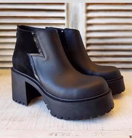 Gratis MujerNueva TemporadaEnvios Zapatos De De Zapatos MujerNueva TemporadaEnvios AR4L5j3