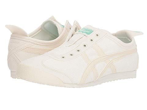 8537ac12ea4fe 120 s Mexico Tiger En Mercado Zapatos By Onitsuka De 66® Slip Libre Asics  00 U Mujer ...
