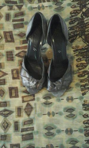 zapatos de mujer para fiestas!!!