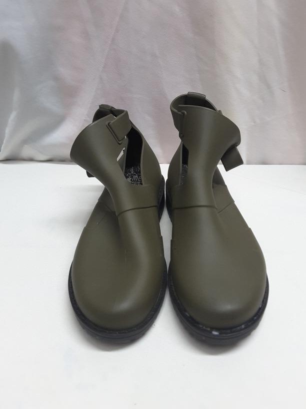 Para Lluvia Mujer Marca De Melissa Zapatos mPNwynv80O